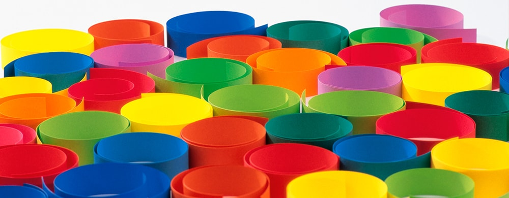 Цветная бумага, кольоровий папір, купить цветную бумагу, цветная бумага винница, цветная бумага а4, купить бумагу а4, цветная бумага а3, офсетная бумага, бумага для скрапбукинга, бумага для объявлений, цветная бумага 80г, цветная бумага 160г
