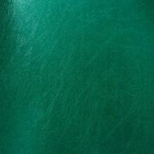 Переплетный материал, покровной материал, бумвинил, балакрон, баладек, баладек купить, балакрон купить, бумвинил купить, бумвинил цена, винил на бумажной основе, покрытие для книг, полиграфические материалы, ткань для переплета