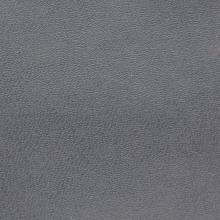 Переплетный материал, покровной материал, бумвинил, винил на бумажной основе, покрытие для книг