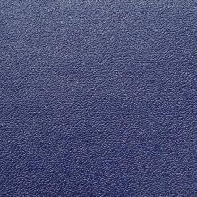 Переплетный материал, покровной материал, бумвинил, винил на бумажной основе, покрытие для книг, ледерин