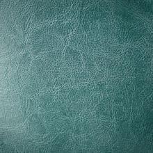 Переплетный материал, покровной материал, бумвинил, винил на бумажной основе, покрытие для книг, кожзам
