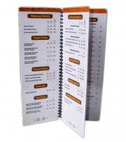 папки меню, папки меню купить, папки для меню Винница, обложка для меню, меню для ресторана, папки меню киев, меню кожзам, меню пластик, шитые папки меню, барная карта, папки счет, счетницы для ресторана