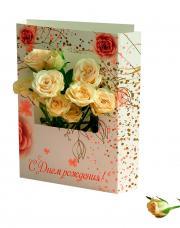 упаковка для подарка, подарочная упаковка, дизайнерская коробка, открытки, пригласительные, открытка-букет, открытка с цветами, листівки, запрошення, листівка-букет, листівка з квітами, дизайнерская открытка, открытка из дизайнерского картона, поздравительная открытка, оригинальный подарок, оригинальная открытка, объемная открытка для живых цветов