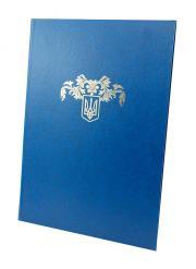 папки юбилейные, папки адресные, поздравительные папки, поздравительные папки Киев, купить папки Винница, папки на подпись, папки для документов
