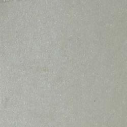 дизайнерская бумага, дизайнерская бумага и картон, дизайнерская бумага винница, дизайнерская бумага купить, дизайнерская бумага цена, дизайнерский картон, дизайнерский картон для визиток, дизайнерский картон винница, дизайнерский картон купить, дизайнерский картон купить винница, дизайнерский картон цена, картон для визиток, бумага для скрапбукинга, перламутровая бумага, фактурная бумага, цветная бумага, бумага с тиснением, картон для открыток, бумага для меню, картон для меню, дизайнерский картон а4