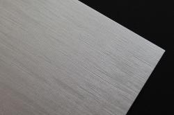 дизайнерский картон; купить дизайнерский картон; картон дизайнерский; картон дизайнерский а4; дизайнерская бумага; картон дизайнерский винница; дизайнерская бумага для визиток; картон для визиток; бумага для скрапбукинга; купить картон винница