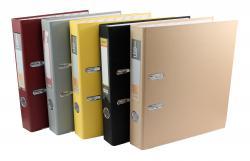 архивная папка, папка, папка бокс, коробка архивная, архивная коробка, папка архивная на завязках, папка для бумаг, нотариальные папки, папки нотариуса, нотариальное деловодство, папка для документів, папка на резинке, папка дело, фирменная папка, картонаж, архивные короба купить, архивные коробки купить, короба архивные, изготовление папок, изготовление папок с логотипом, производство папок, печать папок киев, папки винница, папка-регистратор, папка с арочным механизмом