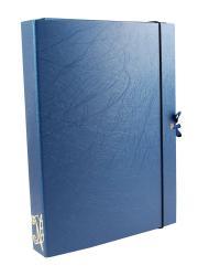 архивная папка, папка, папка бокс, коробка архивная, архивная коробка, папка архивная на завязках, папка для бумаг, нотариальные папки, папки нотариуса, нотариальное деловодство, папка для документів, папка на резинке, папка дело, фирменная папка, картонаж, архивные короба купить, архивные коробки купить, короба архивные, изготовление папок, изготовление папок с логотипом, производство папок, печать папок киев, папки винница, купить архивные папки
