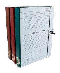 архивная папка, папка, папка бокс, коробка архивная, архивная коробка, папка архивная на завязках, папка для бумаг, нотариальные папки, папки нотариуса, нотариальное деловодство, папка для документів, папка на резинке, папка дело, фирменная папка, картонаж, архивные короба купить, архивные коробки купить, короба архивные, изготовление папок, изготовление папок с логотипом, производство папок, печать папок киев, папки винница