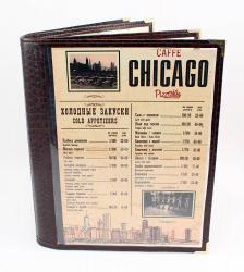 Меню холдер, папка меню, обложка для меню, меню для ресторана, папка меню купить, папки меню Винница, прозрачное меню, пластиковое меню, меню из пластика, прозрачная папка, прозрачные папки для меню