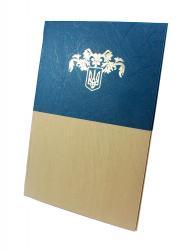 папка на подпись, папка до підпису, папка для документів, папка для паперів, папка для бумаг, папка для документов, архивная папка, папка, папка бокс, коробка архивная, архивная коробка, папка архивная на завязках, папка для бумаг, нотариальные папки, папки нотариуса, нотариальное деловодство, папка для документів, папка на резинке, папка дело, фирменная папка, картонаж, архивные короба купить, архивные коробки купить, короба архивные, изготовление папок, изготовление папок с логотипом, производство папок