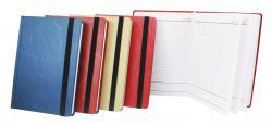 ежедневник, деловой дневник, еженедельник, ежеднивник купить, деловой дневник винница, блокнот, дневник, планнинг, датированный ежедневник