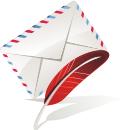 друк на конвертах, конверти з індивідуальними даними, конверты, печать на конвертах, печать на конвертах винница, конверты купить, конверты нотариуса, нотариальные конверты, нанесение логотипа на конверты