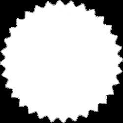 Наклейки прошито пронумеровано, наклейки, печать наклеек винница, наклейки на нитку, наклейки на файлы, конгривки, конгрівки, наклейки для заверения